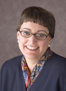 Susan B Weiner, CFA